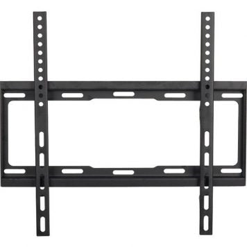 "26-60"" Flat Panel TV Wall Mounting Bracket"
