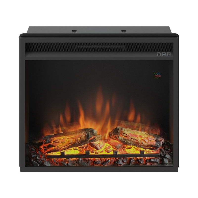 PowerFlame 23 Inch Electric Fire