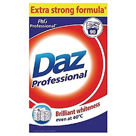 Daz Professional - 90 Washes