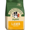 Complete Dry Lamb & Rice Puppy Food - 15KG