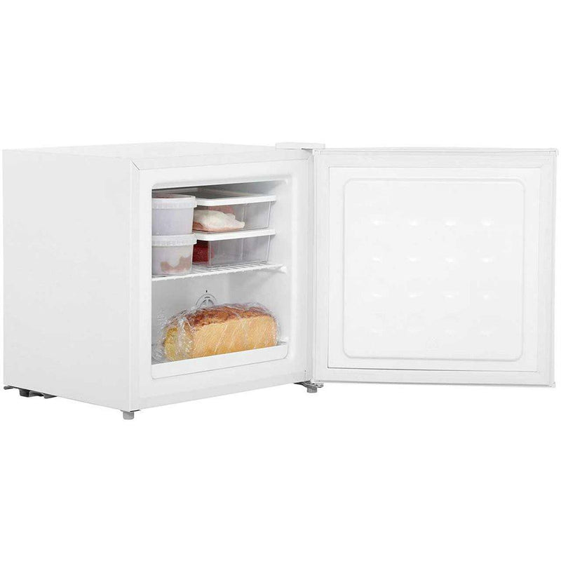 U50052W 32 Litre Table Top Freezer - White