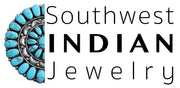 Southwest Indian Jewelry