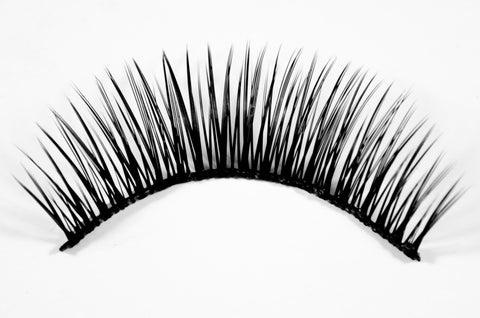 C7 Eyelashes  (10-Pair Box)