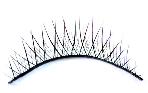 C4 Eyelashes (10-Pair Box)