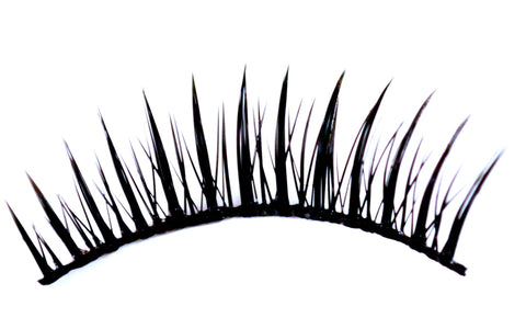 C10 Eyelashes (10-Pair Box)