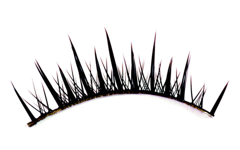 C13 Eyelashes (10-Pair Box)