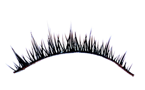 C14 Eyelashes (10-Pair Box)