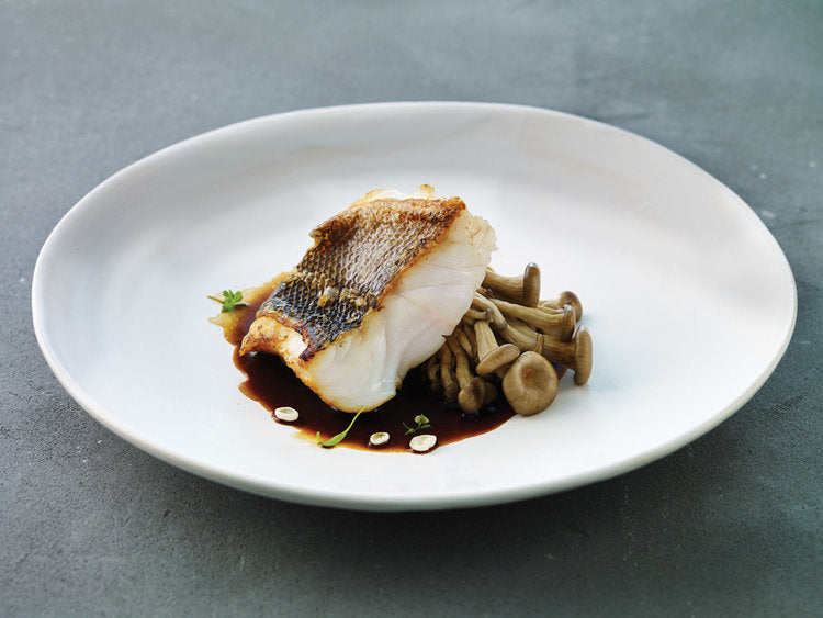 Chatham Island Food Co delivers the freshest seafood, sourced locally and sustainably. Our tasty Chatham Blue Cod and Kina are frozen within hours of leaving the ocean, so you are guaranteed a delicious catch straight from the ocean to your door. Shipping
