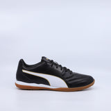Puma Capitano II IT