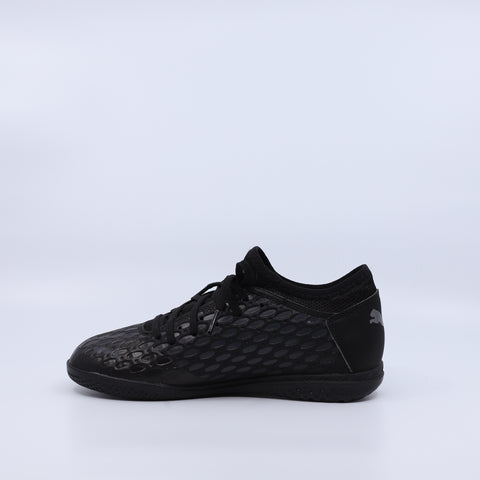 Puma Future 5.4 IT Jr