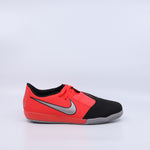 Nike Jr. Phantom Venom Academy IC