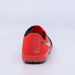 Nike Jr. Phantom Venom Academy TF