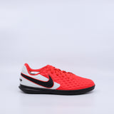 Nike Jr. Tiempo Legend 8 Club IC
