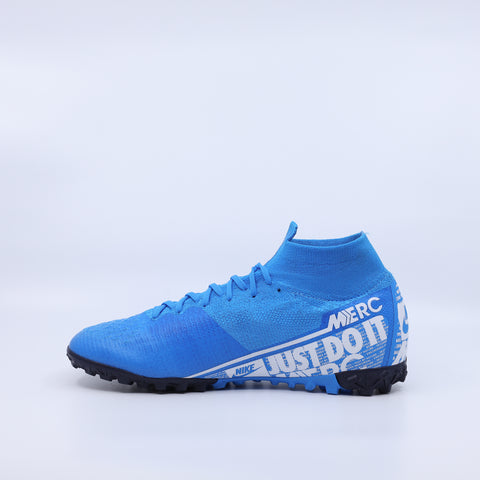 Nike Superfly 7 Elite TF
