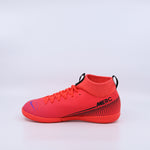 Nike Jr. Mercurial Superfly 7 Academy IC