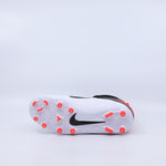 Nike Jr. Phantom Vision 2 Academy Dynamic Fit MG