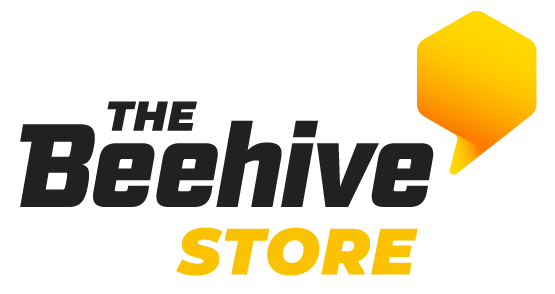 store.thebeehive.com