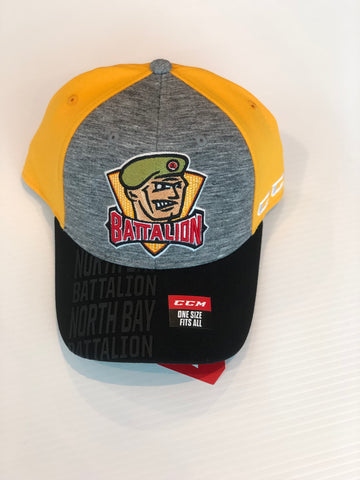 2020 Battalion Priority Selection Hat $28.99