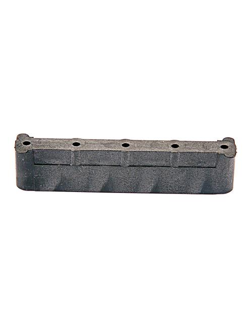 Chinook 5-Hole Footstrap Insert