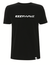 Load image into Gallery viewer, EzzyWave T-Shirt