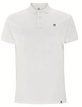 Load image into Gallery viewer, Ezzy Polo Shirt