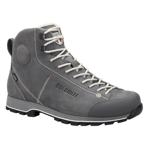 DOLOMITE HIGH FG GTX [UK 3.5 bis 6.5] - dolomite1897