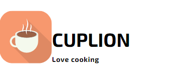 Cuplion