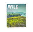 Wild Guide: Wales and the Marches