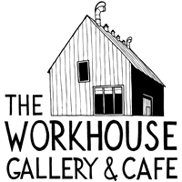 The Workhouse Gallery & Cafe