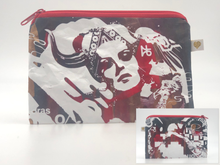 Laden Sie das Bild in den Galerie-Viewer, MIA COLLECTION - Graffito All Bras 100% Off