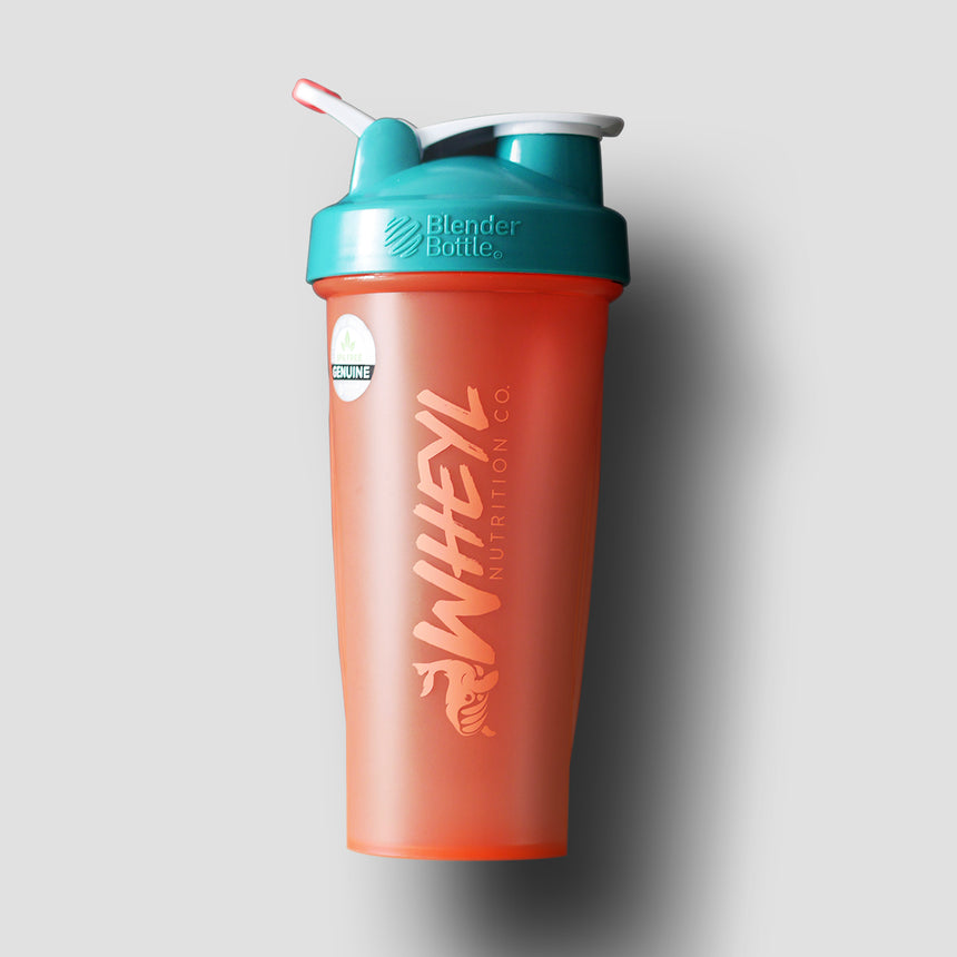 REEF BlenderBottle®