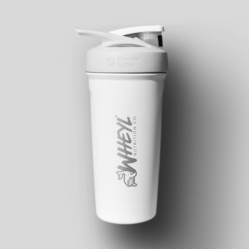 SUB Insulated BlenderBottle®