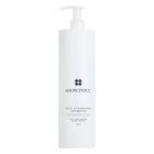 Deep Cleansing Shampoo 1L