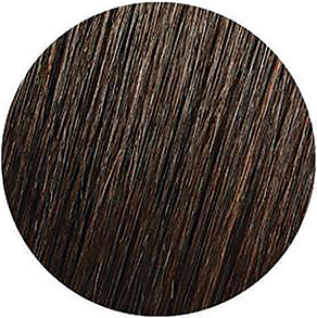 * 3 in 1 Halo Hair Extension