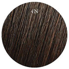 "20"" 3 in 1 Halo Hair Extension Box Set"