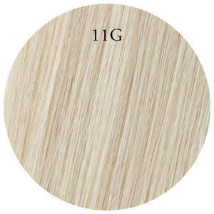 "14"" Skin Weft Hair Extensions"