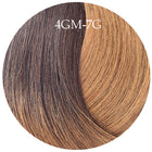 "20"" Skin Weft Hair Extensions"