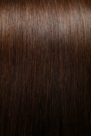 Human Hair Highlights