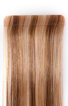 "24"" Tape Hair Extensions"