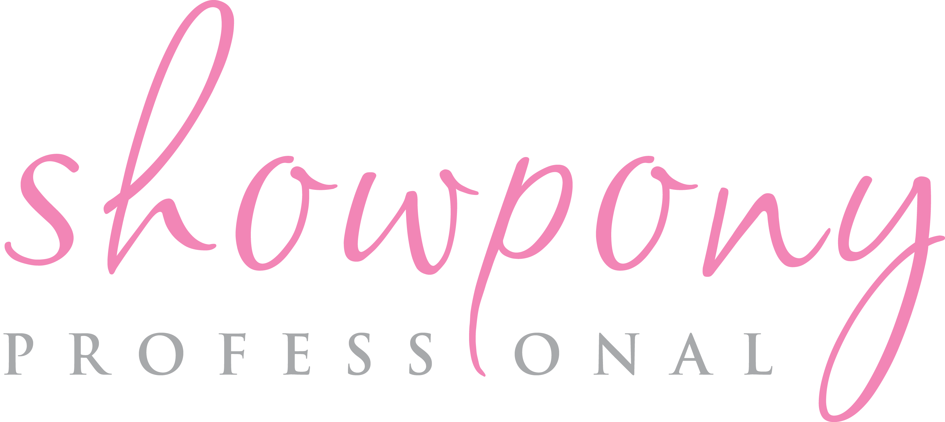 Buy Quality Hair Extensions And Hair Care Products Showpony