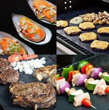 Load image into Gallery viewer, GrillMate™ - The Original BBQ Grill Mat