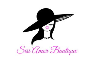 Sisi Amor Boutique
