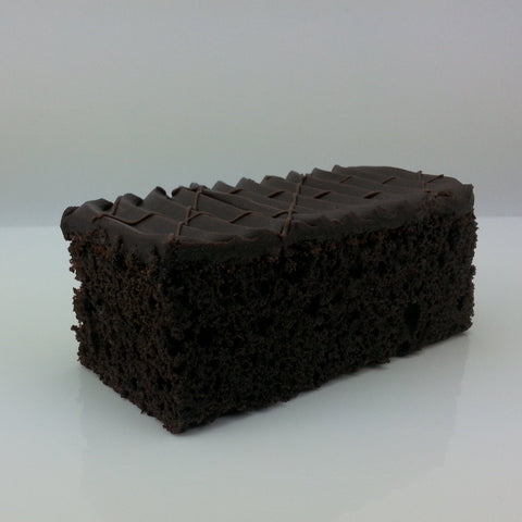 Fudge Slice {V}