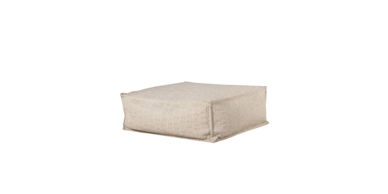 Hocker Soof 45 x 45