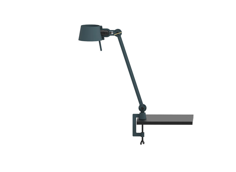 Tonone Bolt Desk 1 Arm Bureaulamp In Diverse Kleuren