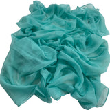 Large Size Fashion Voile Design Shawl Scarf Wrap Stole Throw Pashmina Face Cover Protection CJ Apparel NEW