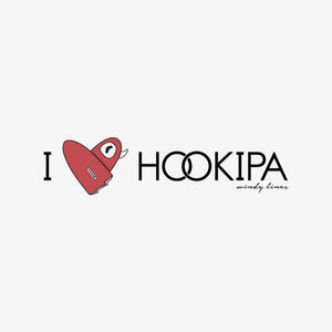 I LOVE HO'OKIPA Youth Tee