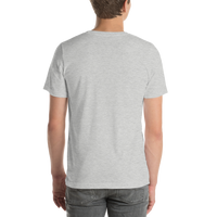 Load image into Gallery viewer, KANAHA SUNSET Men's Tee