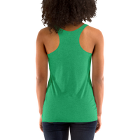 Load image into Gallery viewer, BAJA ELEMENTS Women's Tank Top