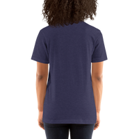 Load image into Gallery viewer, KANAHA SUNSET Women's Tee